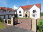 Thumbnail for sale in Capelrig Road, The Manor At Rosegarth Wynd, Newton Mearns