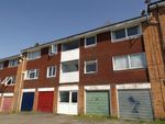 Thumbnail for sale in Fermor Crescent, Luton, Bedfordshire
