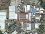 Thumbnail for sale in Lady Lane Industrial Estate, Hadleigh