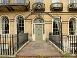 Thumbnail to rent in Sydney Place, Bath