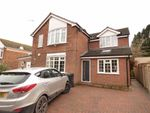 Thumbnail for sale in Hazlemere Avenue, Macclesfield, Cheshire