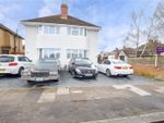 Thumbnail for sale in Moss Road, Garston, Hertfordshire