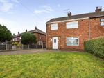 Thumbnail for sale in Florence Nightingale Close, Bootle, Merseyside