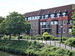 Thumbnail to rent in Dellers Wharf, Taunton