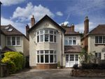 Thumbnail to rent in Davenant Road, Oxford