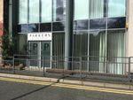 Thumbnail to rent in Forth Banks House, Ground Floor, Skinnerburn Road, Newcastle Upon Tyne, Tyne & Wear