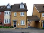 Thumbnail to rent in Partridge Close, Stowmarket