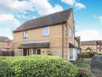 Thumbnail to rent in Anton Way, Hawkslade, Aylesbury