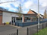 Thumbnail to rent in Unit 5 Fernwood Park, Newark, Nottinghamshire