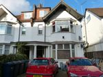 Thumbnail to rent in North End Road, Golders Green, London