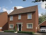 Thumbnail to rent in Burford Road, Chipping Norton