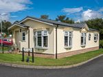 Thumbnail for sale in The Green, Caerwnon Park, Builth Wells