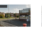Thumbnail for sale in Deans Road, Wolverhampton