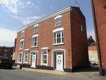Thumbnail to rent in Hazelwood Road, Northampton