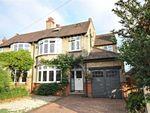 Thumbnail to rent in Ridgeway, Abington, Northampton
