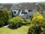 Thumbnail for sale in Elford Crescent, Plympton, Plymouth