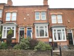 Thumbnail for sale in Victoria Road, Harborne, Birmingham