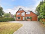 Thumbnail to rent in St. Nicholas Hill, Leatherhead
