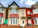 Thumbnail for sale in Fernbank Avenue, Wembley