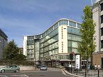 Thumbnail to rent in Cannon House, Priory Queensway, Birmingham, West Midlands, England