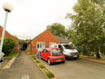 Thumbnail for sale in Cannock Road, Heath Hayes, Cannock