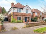 Thumbnail for sale in Westwood Park Road, Peterborough, Cambridgeshire
