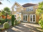 Thumbnail for sale in Cliff Drive, Canford Cliffs, Poole, Dorset