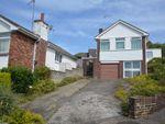 Thumbnail for sale in Grosvenor Close, Cadewell, Torquay, Devon