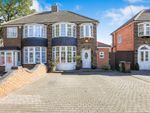 Thumbnail to rent in Water Orton Road, Castle Bromwich, Birmingham