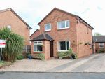 Thumbnail for sale in Seymour Road, Alcester