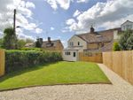 Thumbnail to rent in Glebe Cottages, Framilode, Gloucester, Gloucestershire