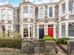Thumbnail to rent in Lockyer Road, Mutley, Plymouth