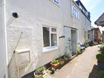 Thumbnail for sale in Quay Lane, Lympstone, Exmouth
