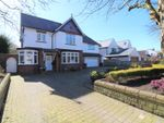 Thumbnail for sale in Linden Close, Cleveleys