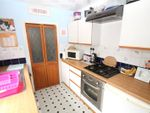 Thumbnail for sale in Albion Road, Gravesend, Kent