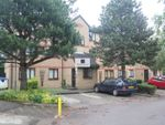 Thumbnail to rent in Courtlands Close, Watford