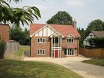 Thumbnail for sale in Moorhill Road, West End, Southampton