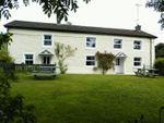 Thumbnail for sale in Eglwyswrw, Between Cardigan & Newport, Pembrokeshire