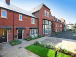 Thumbnail to rent in 26 Cumber Place, Off High Street, Theale, Reading, Berkshire
