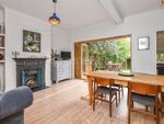 Thumbnail for sale in Doyle Gardens, Kensal Rise, London