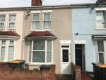 Thumbnail to rent in Dunville Road, Bedford
