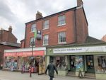 Thumbnail to rent in 36A, Derby Street, Leek