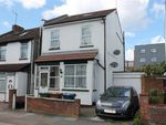 Thumbnail to rent in Graham Road, Harrow