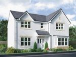 "Thumbnail for sale in ""Pringle"" at Bellenden Grove, Dunblane"