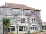 Thumbnail to rent in Old Kelways, Somerton Road, Langport