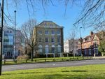 Thumbnail to rent in Director General's House, Rockstone Place, Southampton, Hampshire