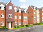 Thumbnail for sale in Garstons Way, Holybourne, Alton, Hampshire