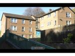 Thumbnail to rent in Guildford Rise, Sheffield