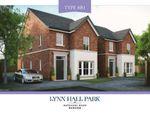 Thumbnail for sale in Lynn Hall Park, Rathgael Road, Bangor