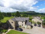 Thumbnail for sale in Withgill Fold, Clitheroe, Lancashire